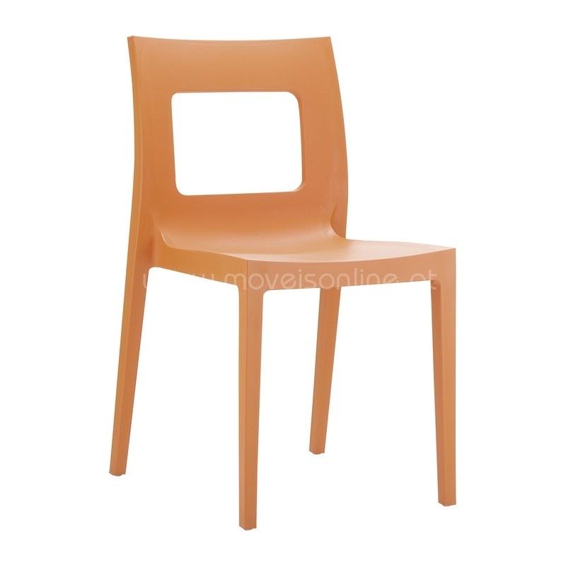 Cadeira Lucca