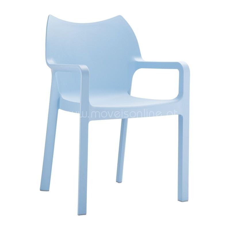 Cadeira Miss Diva