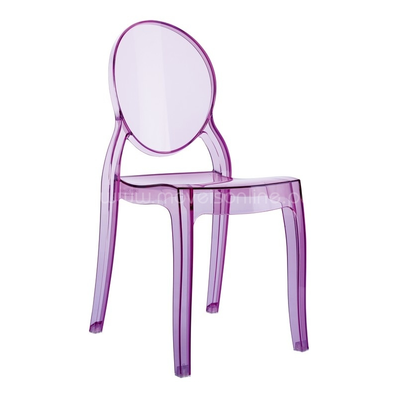 Cadeira Elizabeth Baby