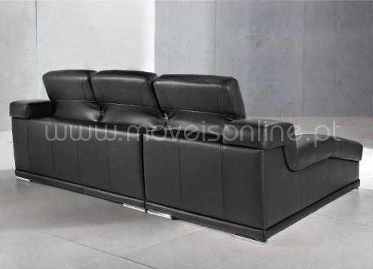 Sofa Chaise Longue Fox