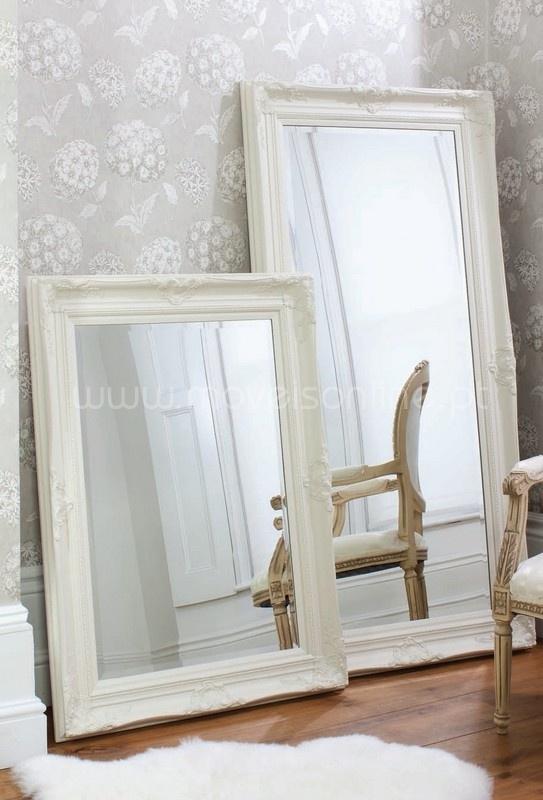 Espelho Harrow
