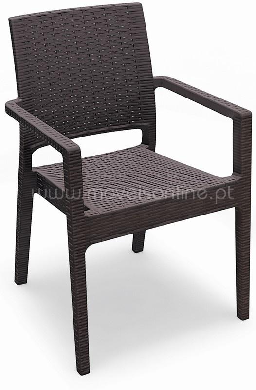 Cadeira Ibiza