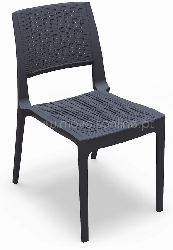 Cadeira Verona