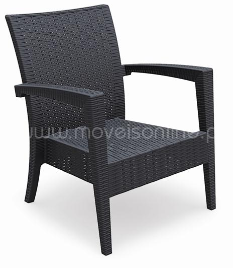 Cadeirao Miami