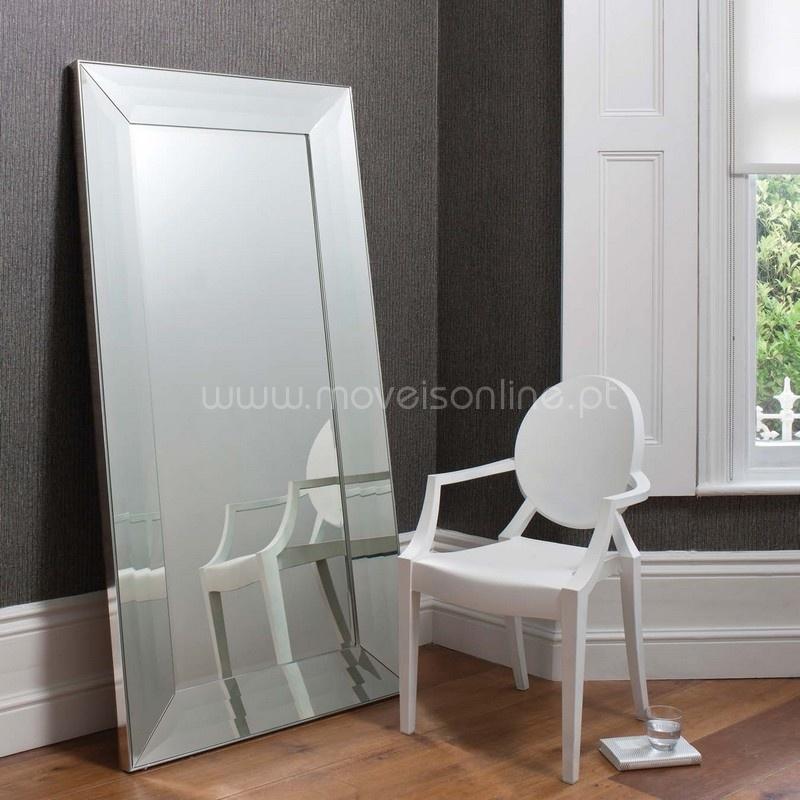 Espelho Ferrara