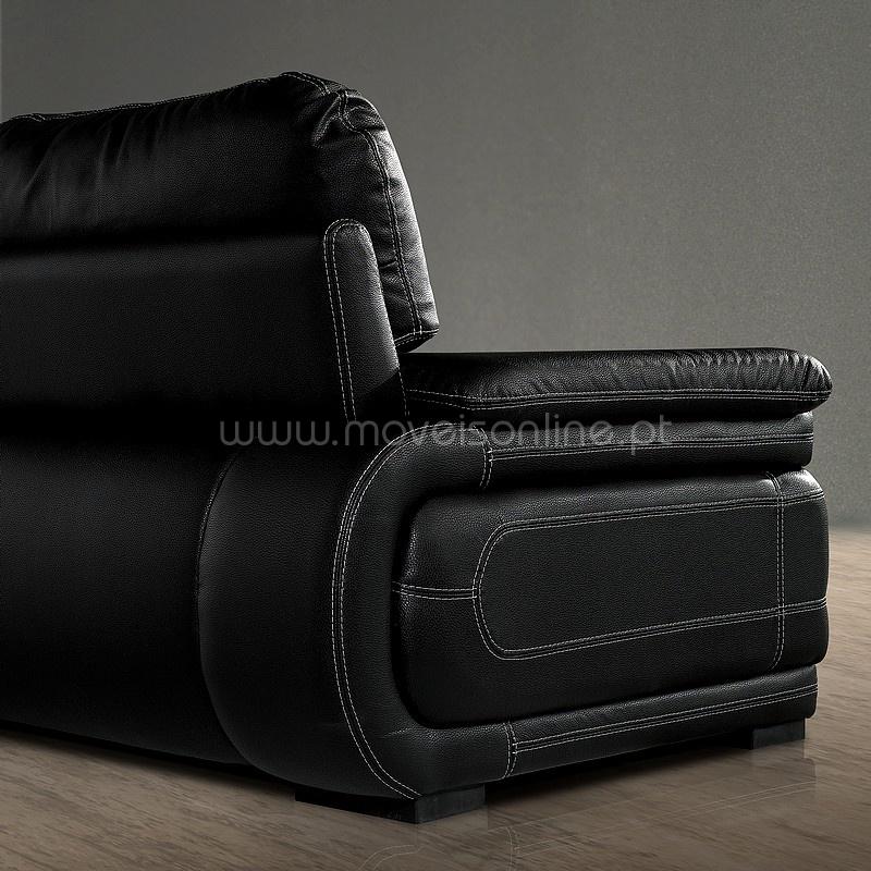 Sofa de Canto Dubai
