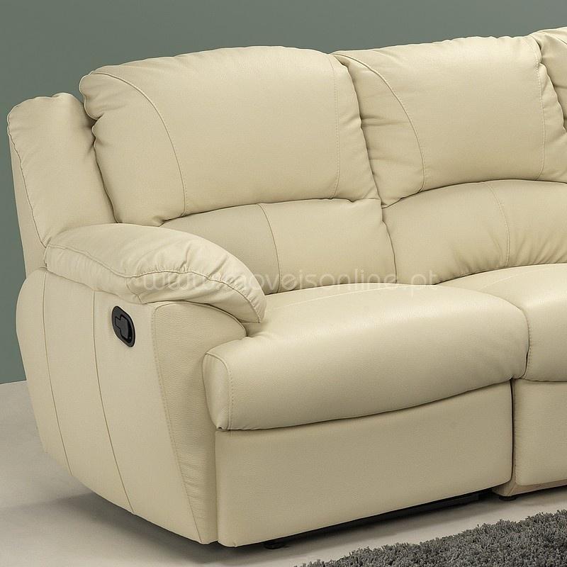 sofa relax 3 lugares kansas ao melhor pre o s em moveis ForSofas Relax Online