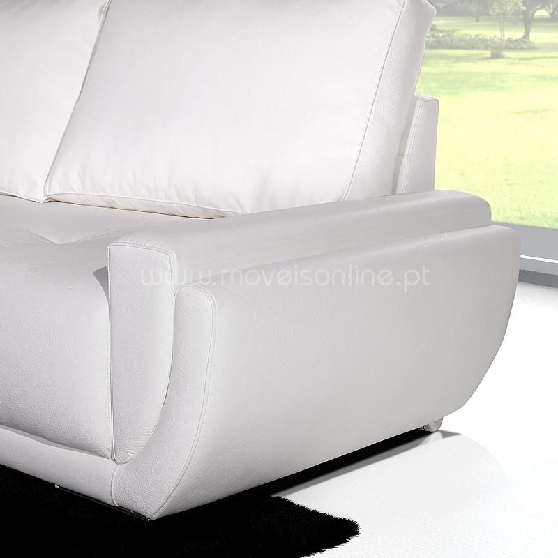 Sofa de Canto Milano