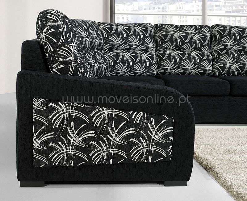 Sofa de Canto Valencia