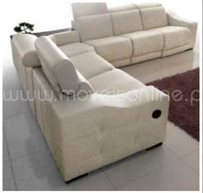 Sofa Relax Canto R12-M