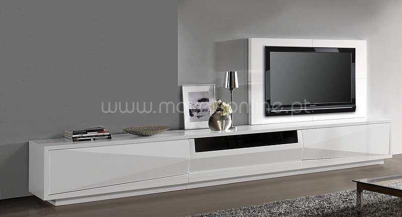 Sala De Estar Sintra ~ Compre Movel TV Sintra ao melhor preço só em Moveis Online