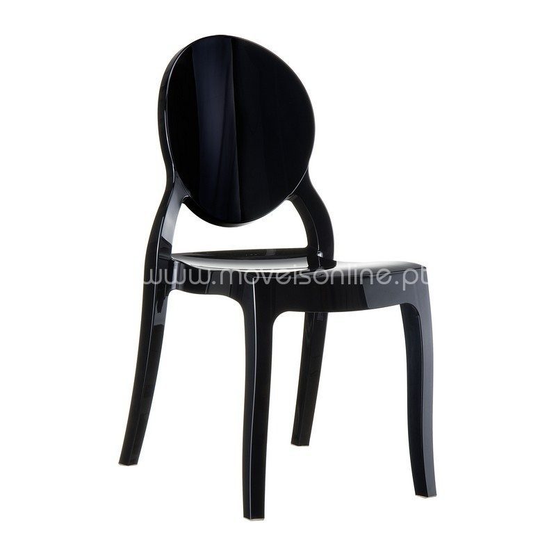 Cadeira Elizabeth