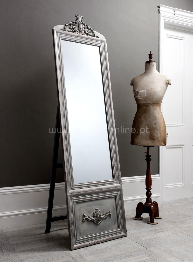 Espelho Belvedere