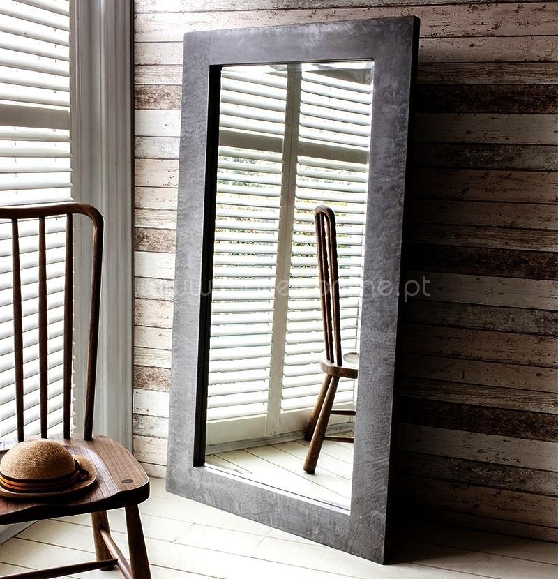 Espelho Chilson