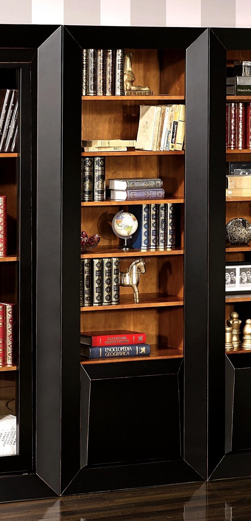 Biblioteca Zen