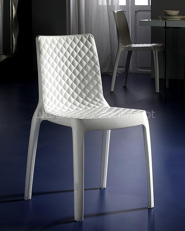 Cadeira Dana Humo