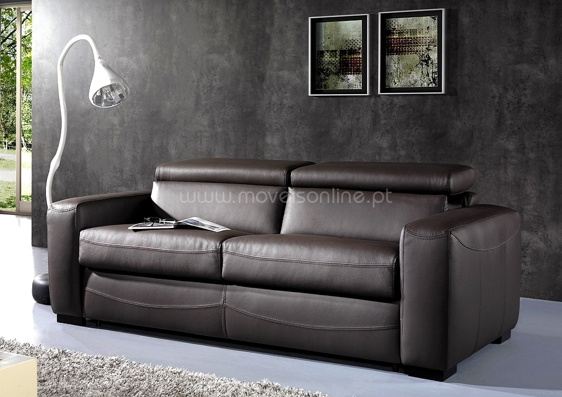Sofa Cama Aristote