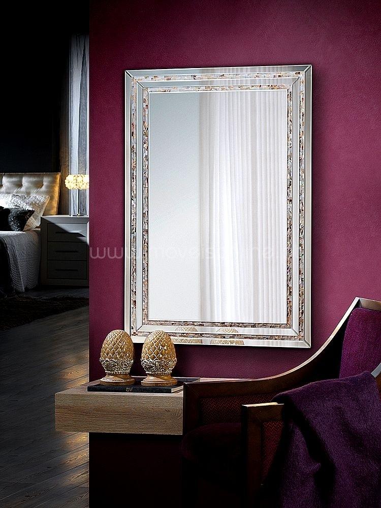 Espelho Nacar