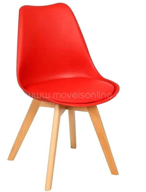 Cadeira Torre