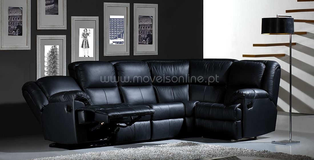 Sofa Relax Canto 126
