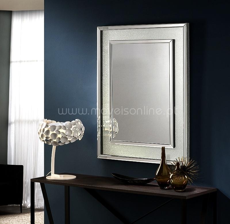 Espelho Lluvia