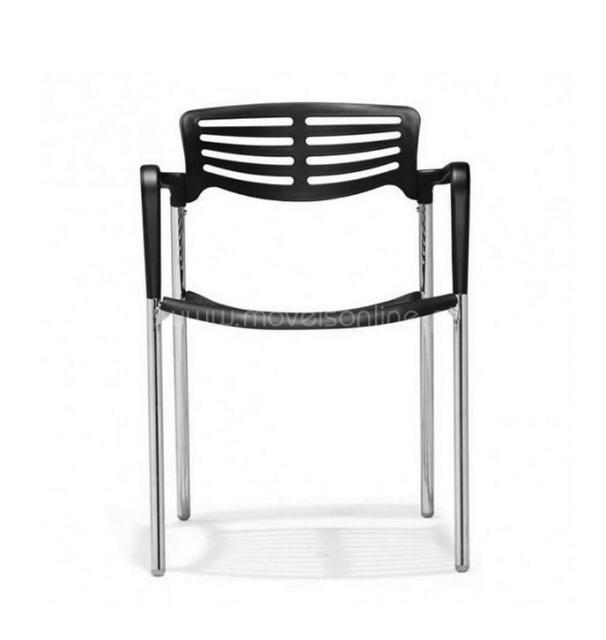 Cadeira Albeniz