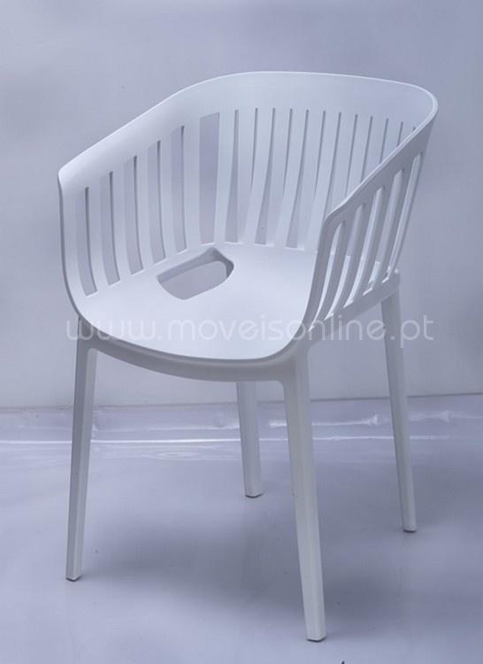 Cadeira Dick