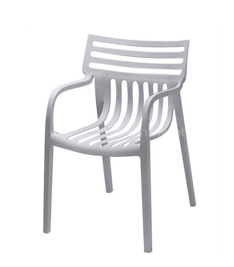 Cadeira Nautilus