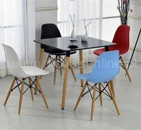 Mesa de Cozinha Nury