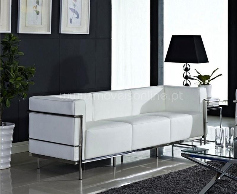Sofa Lecor