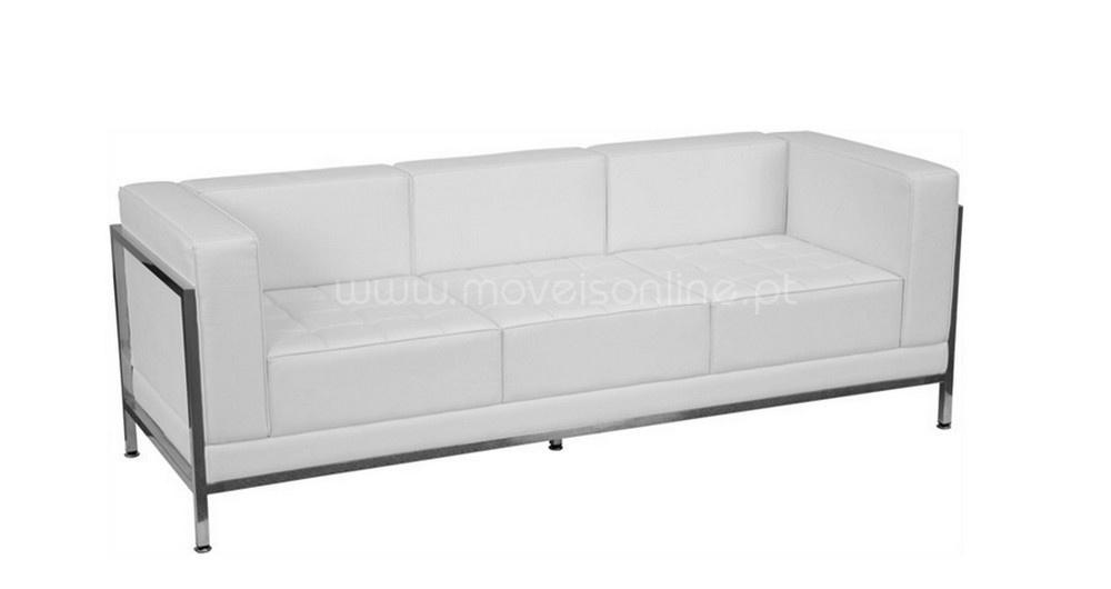 Sofa Cibeles