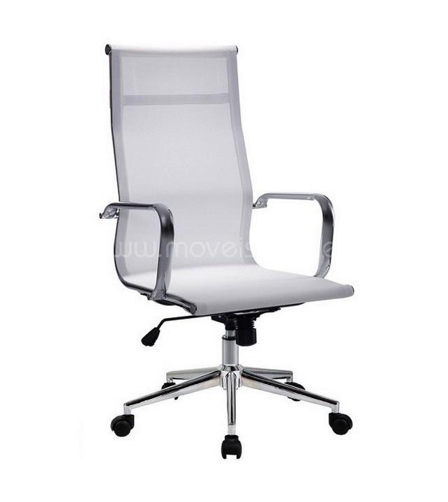 Cadeira Giratoria Eger AM