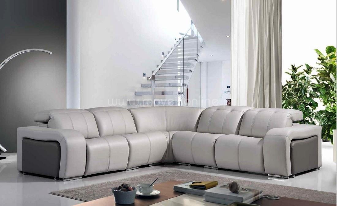 Sofa de Canto Arizona