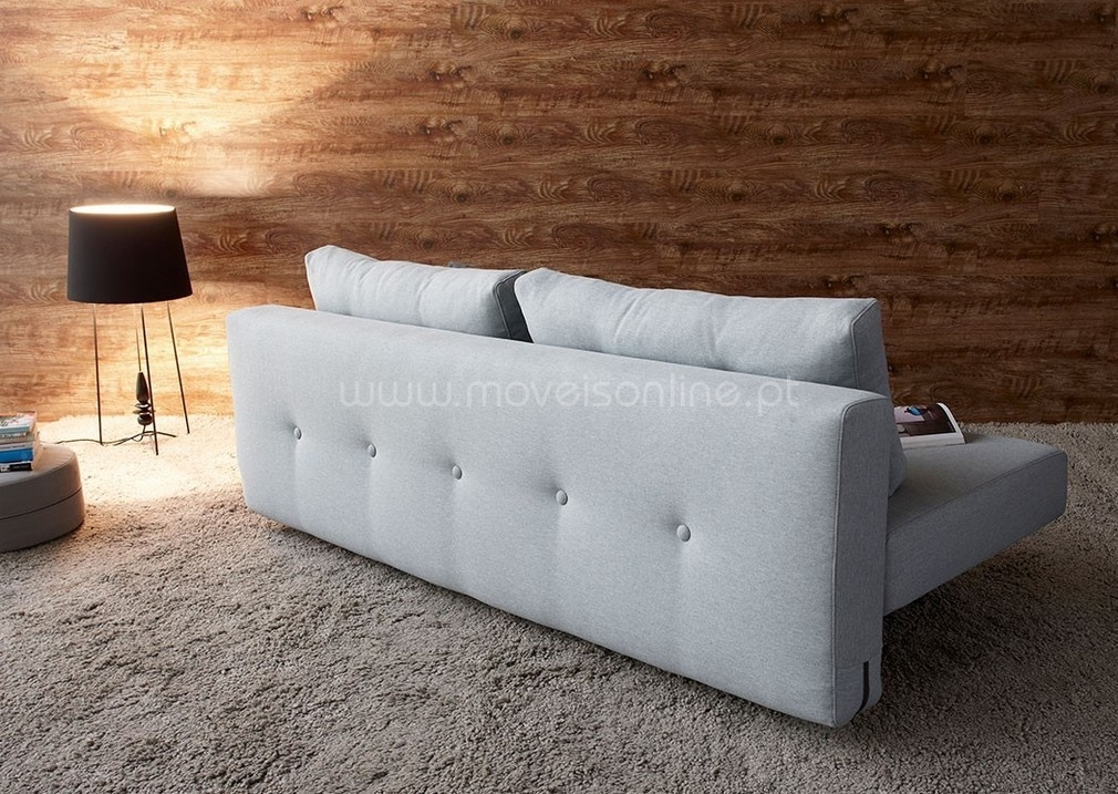 Sofa Cama Recast Plus