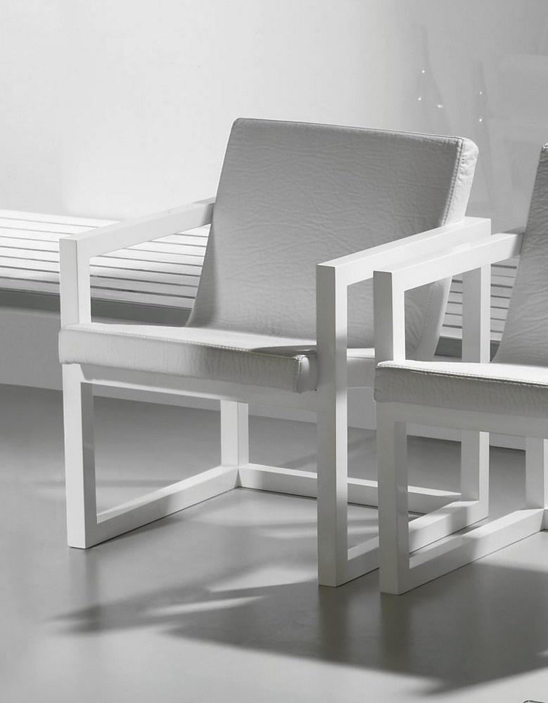 Cadeirao Relax