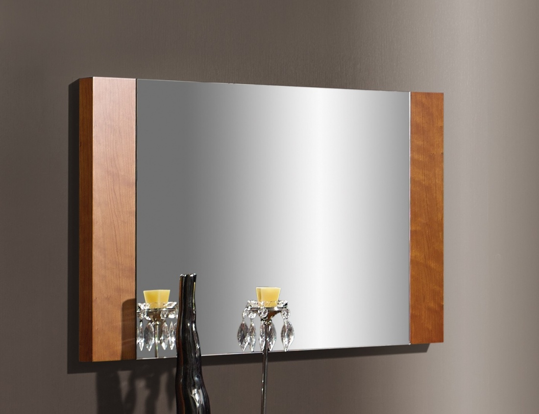 Espelho Lille 3
