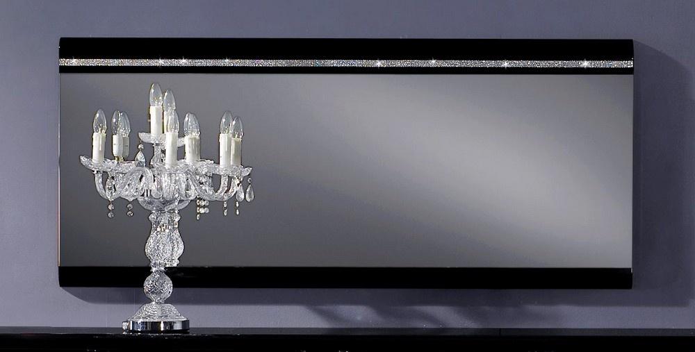 Espelho Grande Diamond