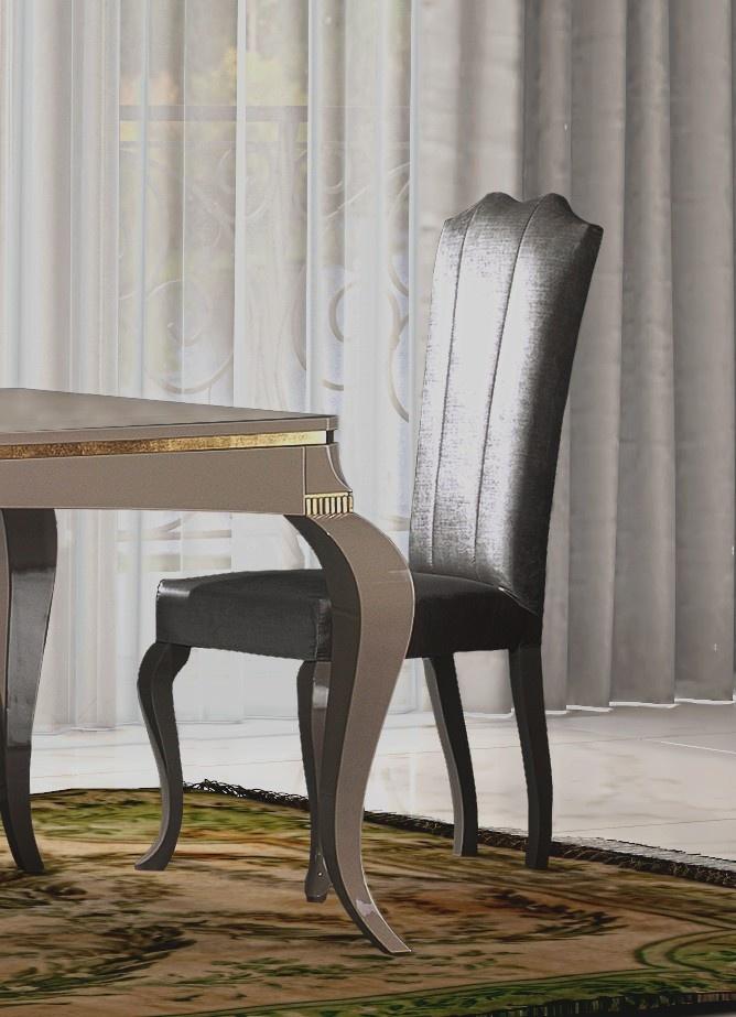 Cadeira Ella II