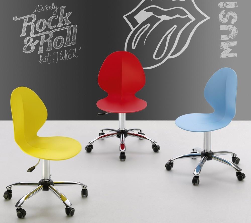 Cadeira Joy Ruedas
