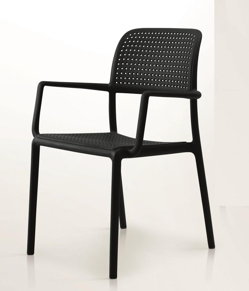 Cadeira RS40
