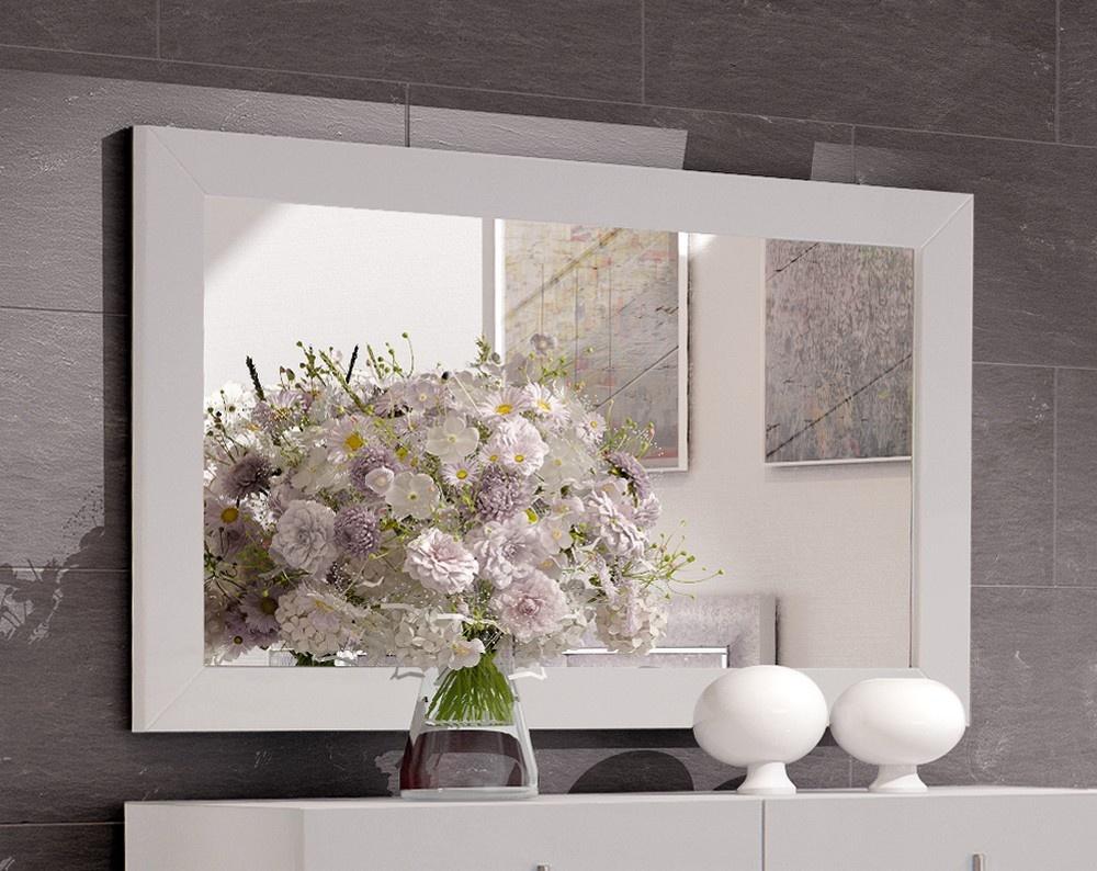 Espelho Braga