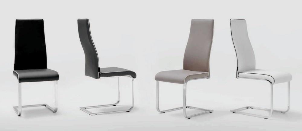 Cadeira Chatto