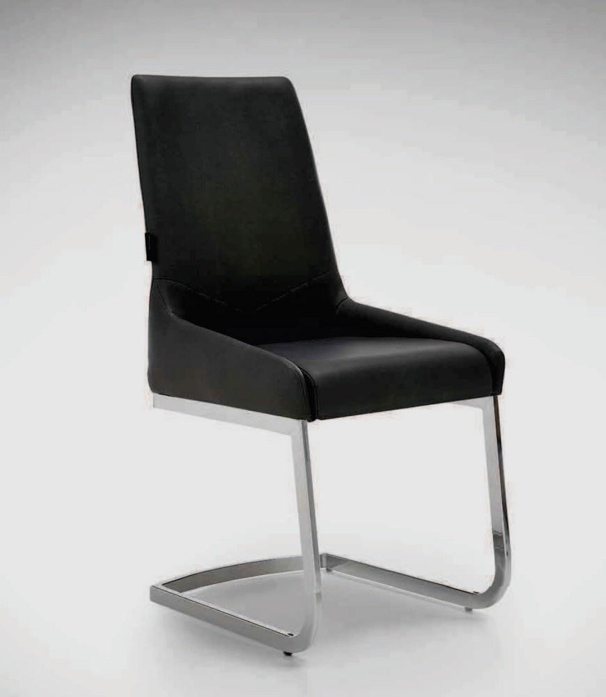 Cadeira Armada
