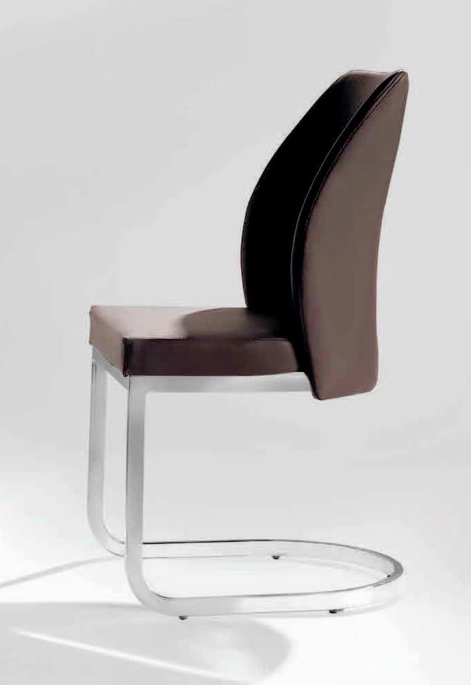 Cadeira Atenas