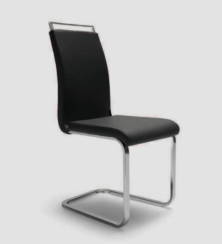 Cadeira Kelly