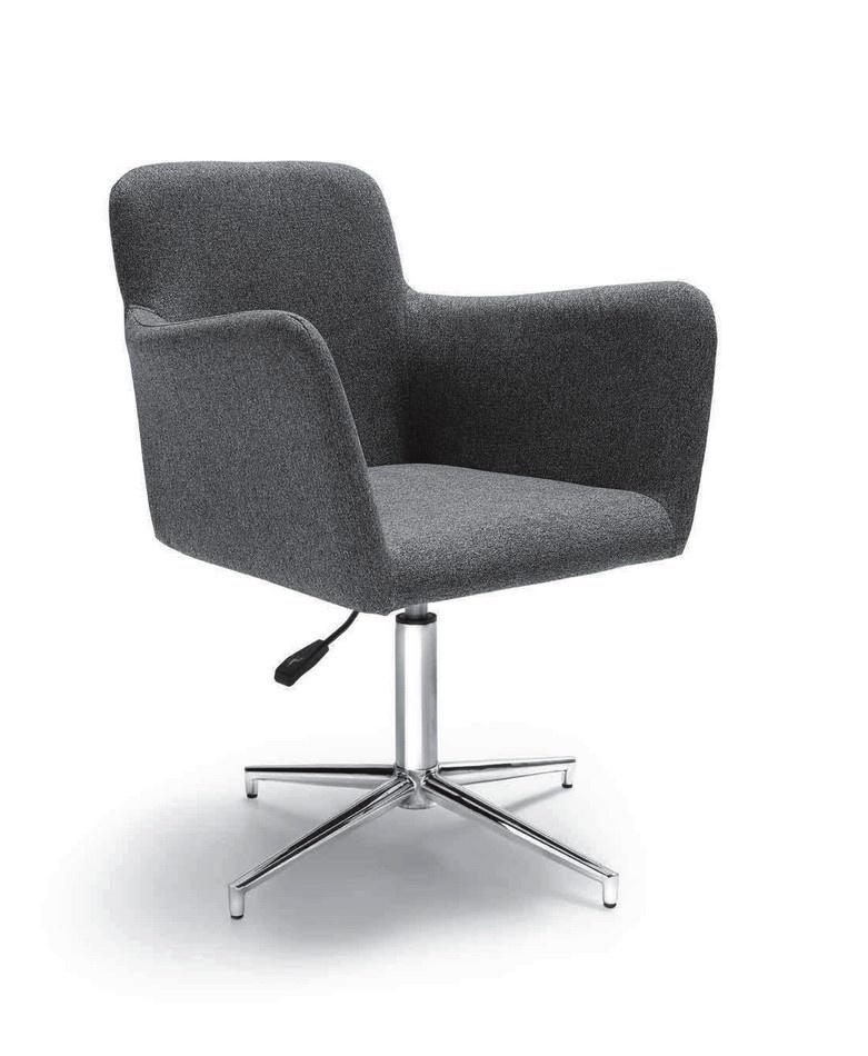 Cadeira Otelo