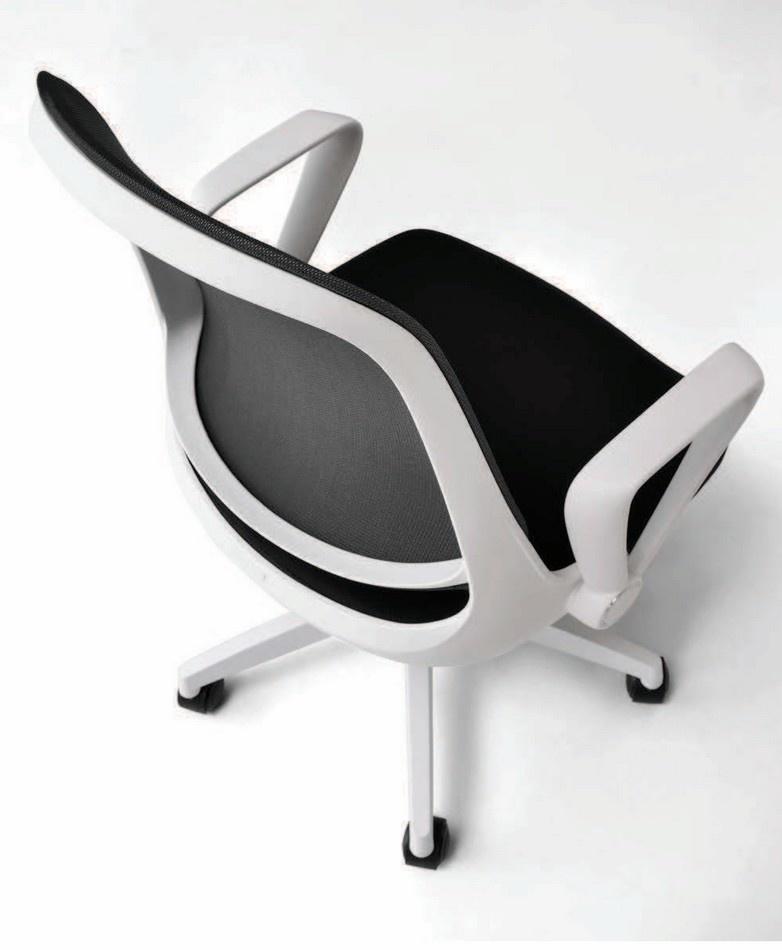 Cadeira de Escritório Alien
