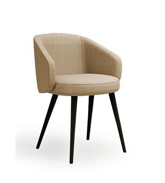 Cadeira Andorra