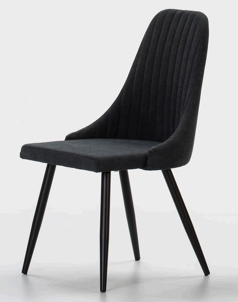 Cadeira Mina