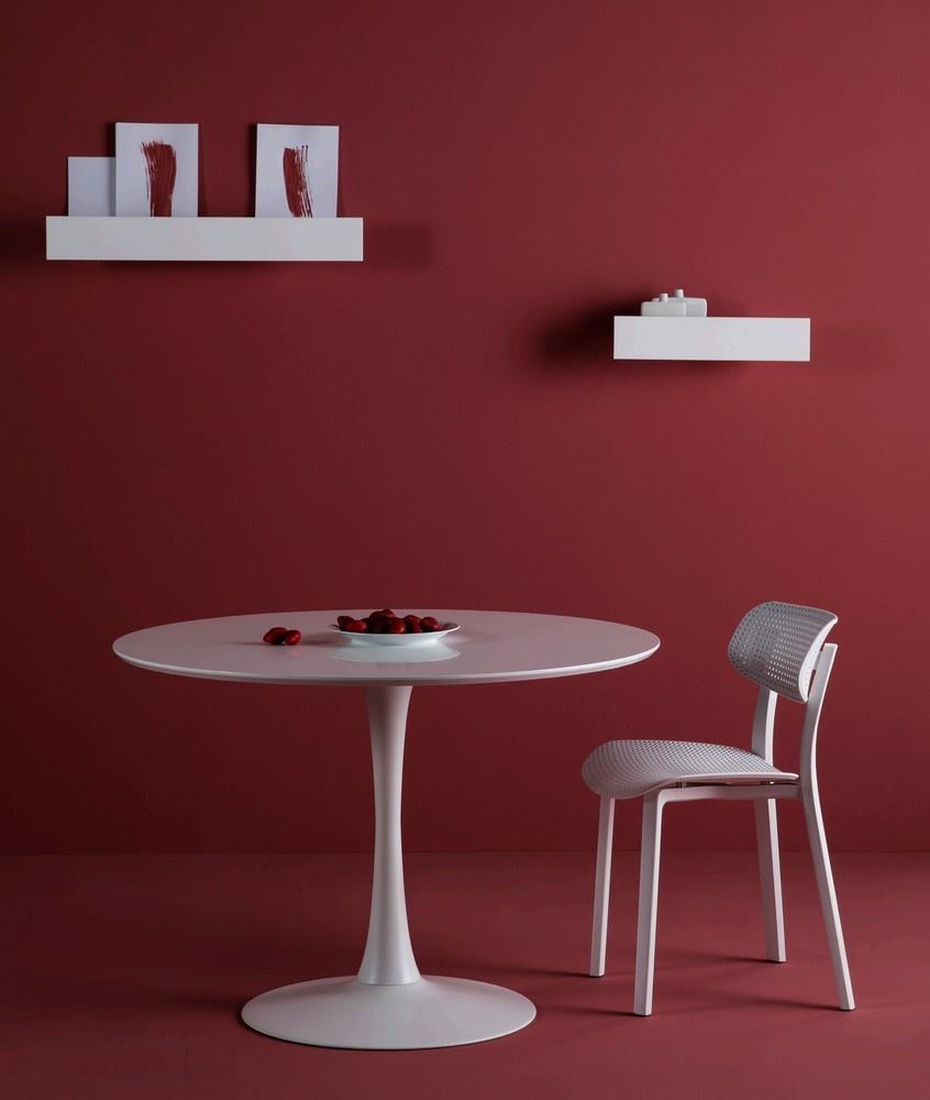 Mesa de Cozinha Oda